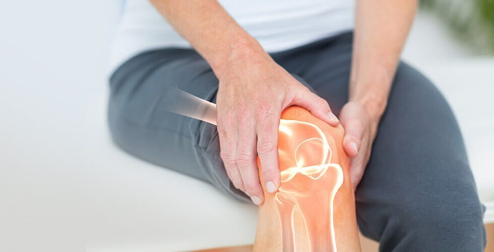 Personalized Orthopedics of the Palm Beaches