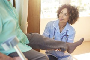 Partial Knee Replacement vs Total Knee Replacement: What is the Difference?
