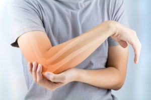 Sports Medicine: Signs of Tendonitis You Shouldn't Ignore